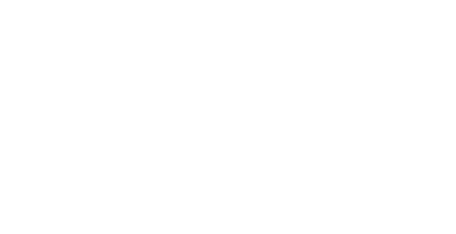 Arley Arboretum Logo